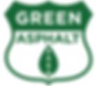 GA Logo 2020.png