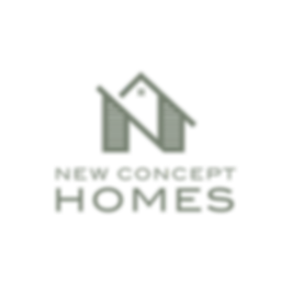 New Concept Homes_Green.png