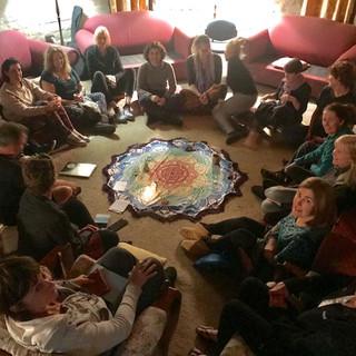The Sharing Circle at The Monastery.jpg