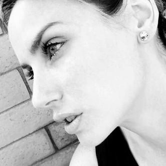 Katelyn Rosaasen