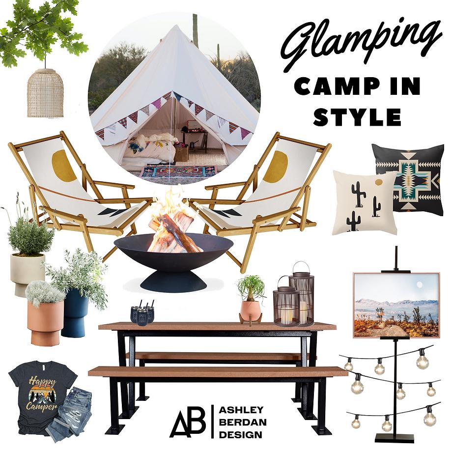 Glamping-2.png