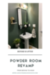POWDER ROOM REVAMP 3.png