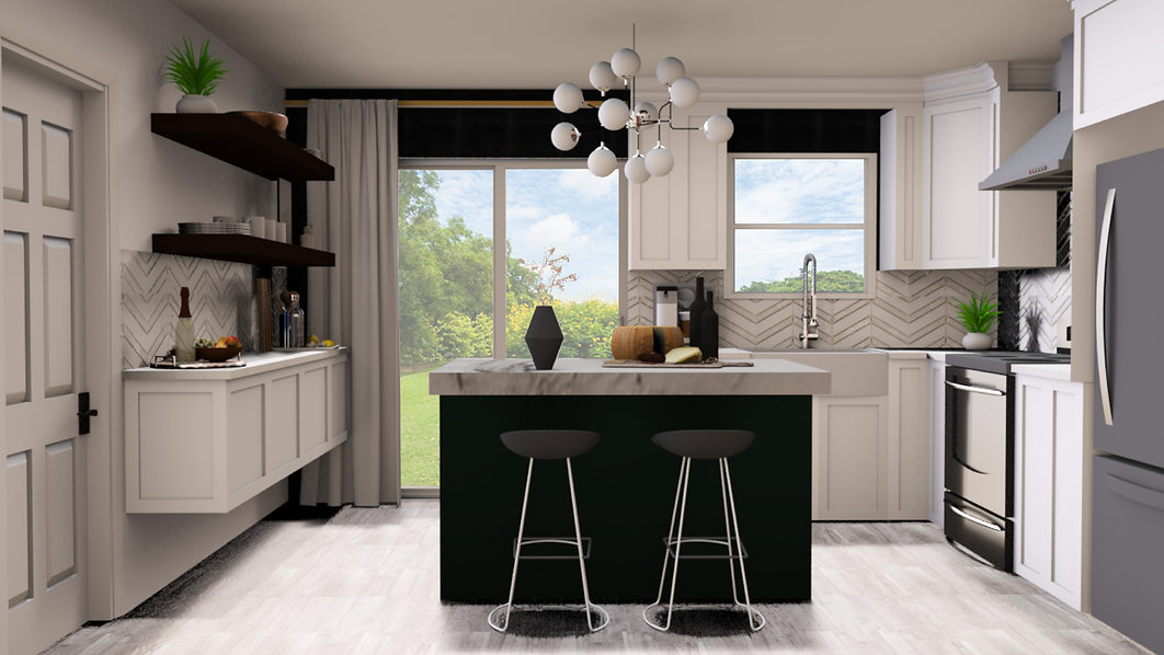 Kitchen Render.png
