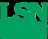 lsn_logo_300.png