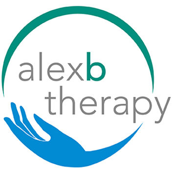 alexBtherapy_web.jpg
