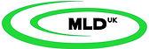 MLD-UK.jpg