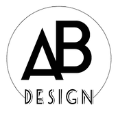 AB LOGO 2020 for svg.png