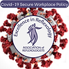Covid_19_Policy_Logo AOR.png