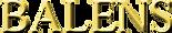 balens logo.png