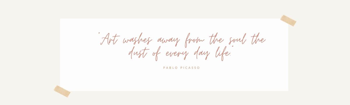 picasso quote.png