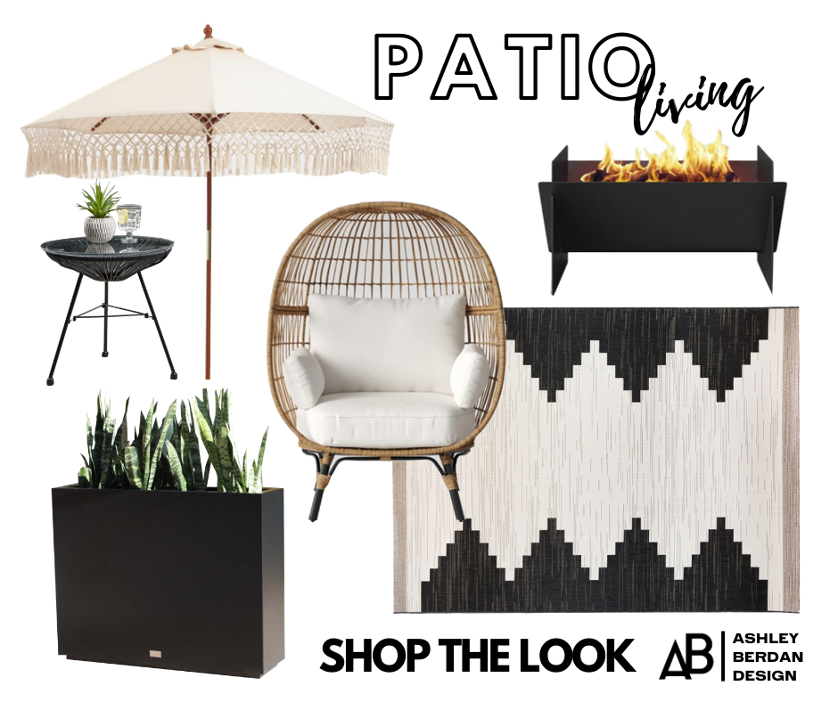 SHOP THE LOOK SUMMER PATIO LIVING.png