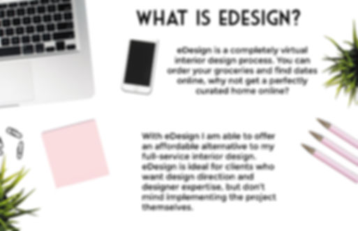 What is Edesign? copy 2.jpg