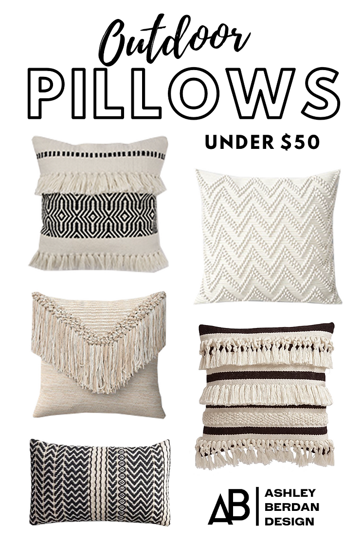 Boho Cream + Black Outdoor Pillows.png