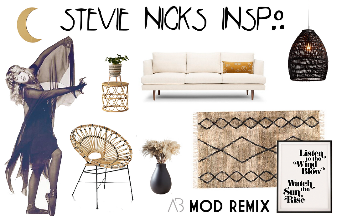 Stevie Nicks Shop the Look.png