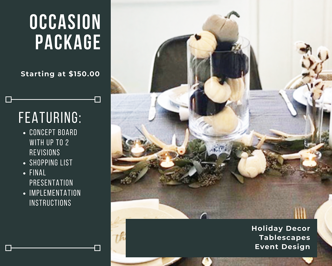 OCCASION PACKAGE.png