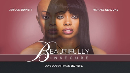 Beautifully Insecure