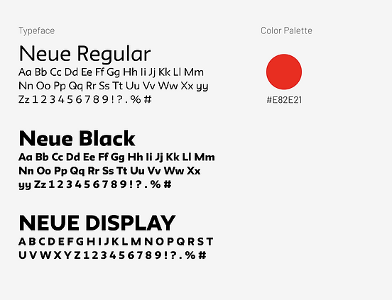 Type & Color.png