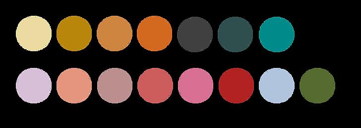 Colorpress Color 2.0.png