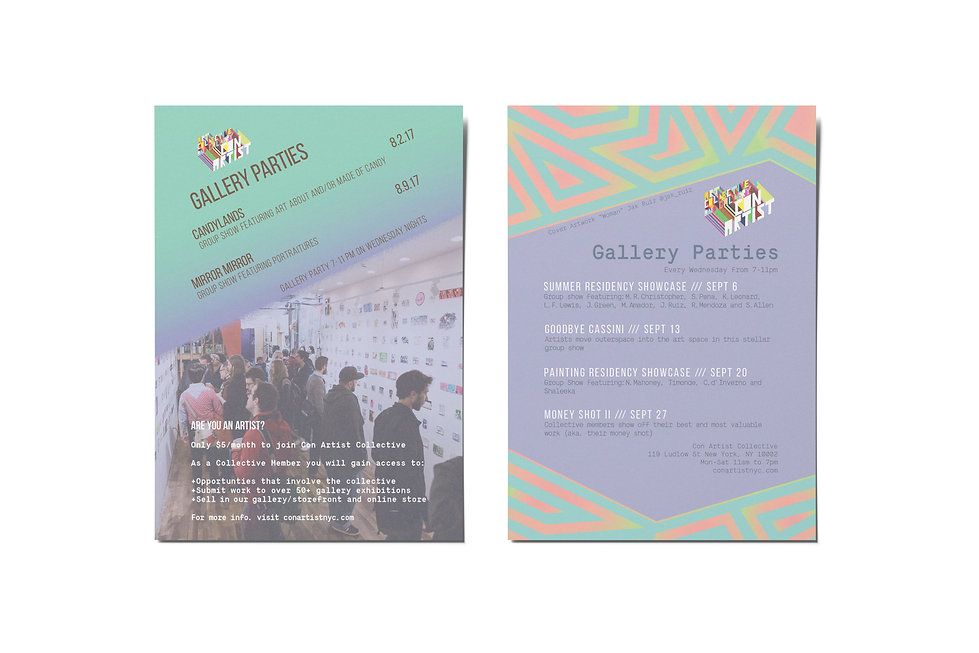 con-artist-postcard-case-01.jpg