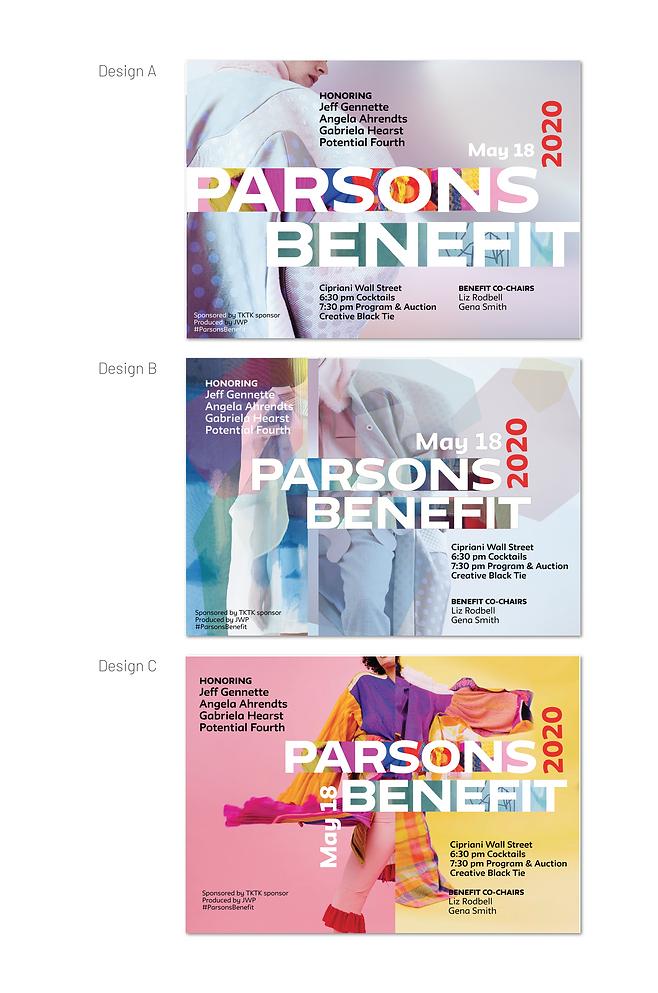 3 Designs.png