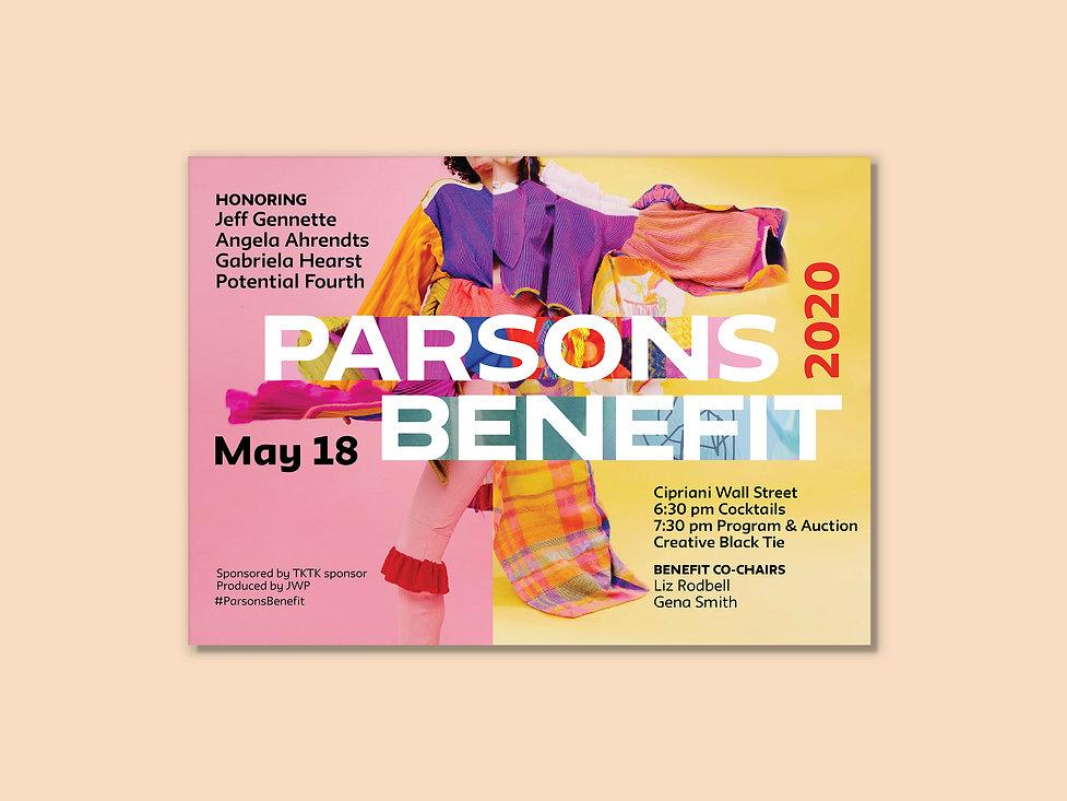 parsons-benefit-final.jpg