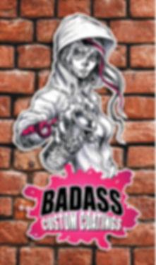 Selkirk Fibreglass Badass Card.jpg