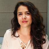Paula Diaz.png