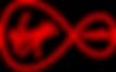 header-vm-logo.lg.png