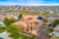 Services El Dorado Hills.jpg