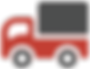 Full-Truckload-247x189-e1558364088446.pn