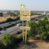 540px-Dixon-California-Milk-Farm-Sign.pn