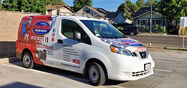HVAC Services Guardian Heating And Air