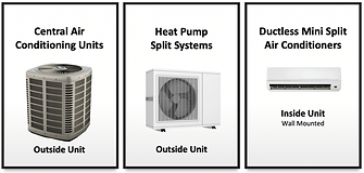 Guardian Heating and Air.png
