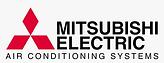 Guardian Heating and Air Mitsubishi