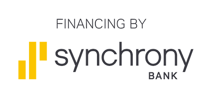 synchrony-bank-logo-financing-dashing-da