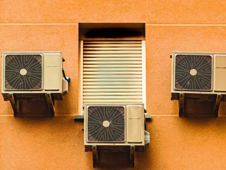Landlord or Tenant: Who's Responsible for HVAC Service and Maintenance Needs?