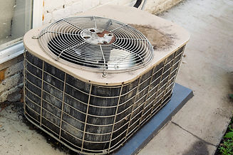Guardian Heating and Air.jpg