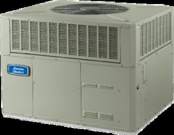 Guardian Heating And Air American Standa