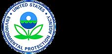 EPA-Certified-Technicians Guardian Heati