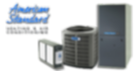 AC Installs Guardian Heating and Air