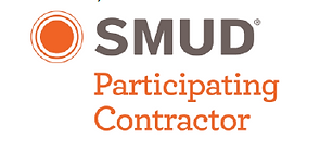 SMUD-participating-contractor-Guardian H