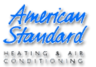 Guardian Heating and Air America