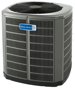 A_Platinum Guardian Heating And Air