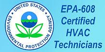 EPA-Certified-Techs.jpg