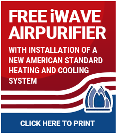 FREE-iWAVE-AIRPURIFIER-Guardian Heating