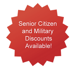 Guardian Heating and Air Senior discounts
