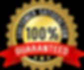 24-248576_satisfaction-guaranteed-100-cu