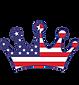 King Logo crown png.png