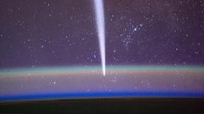 Bankster Comet Screen