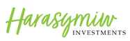 Harasymiw Investments Logo - Oct 2019.pn
